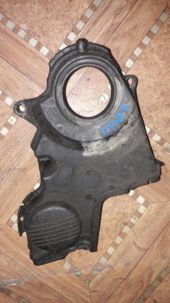 Крышка ремня грм Honda Hrv GH3, GH2 D16A, D17A 2000