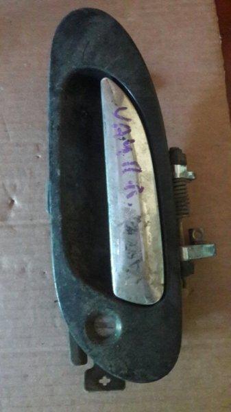 Ручка двери внешняя Honda Inspire UA4, UA5 J25A 1999
