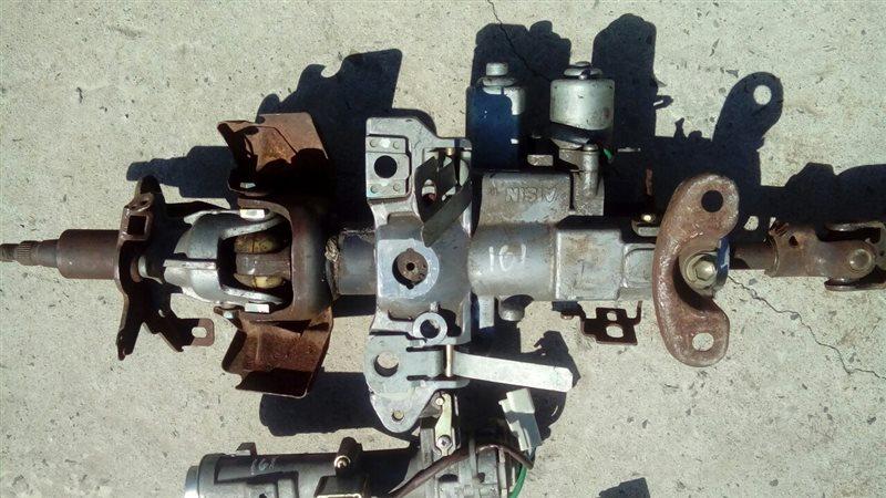 Рулевая колонка Toyota Aristo 161
