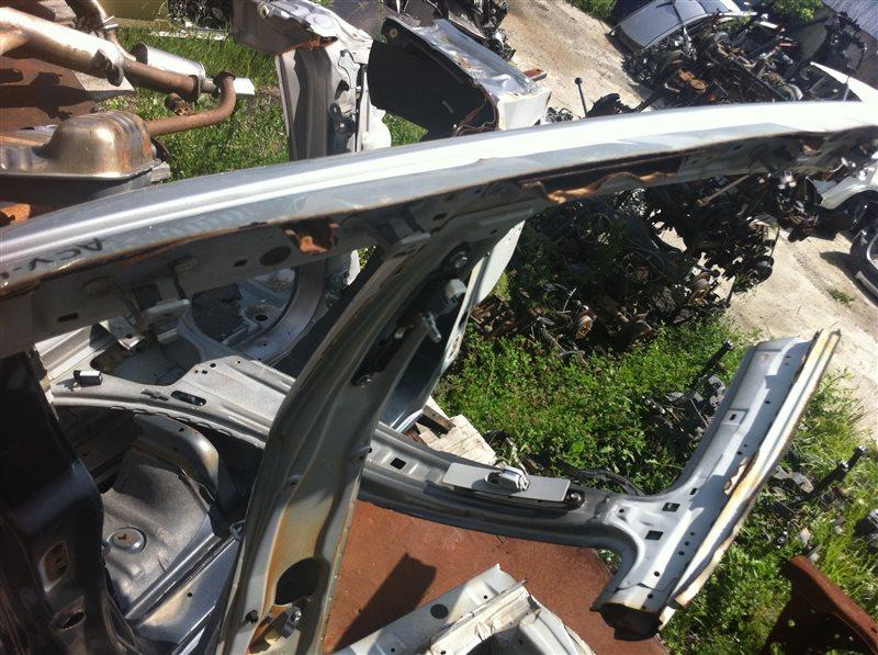 Стойка кузова Toyota Camry ACV40 правая