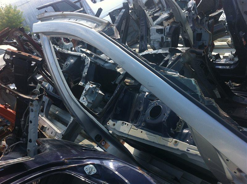 Порог кузовной Lexus Rx330 30 правый