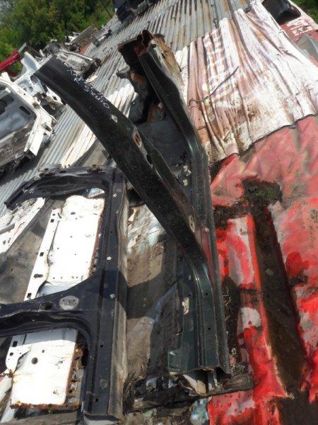 Порог кузовной Toyota Harrier SXU10, SXU15 5SFE 1999