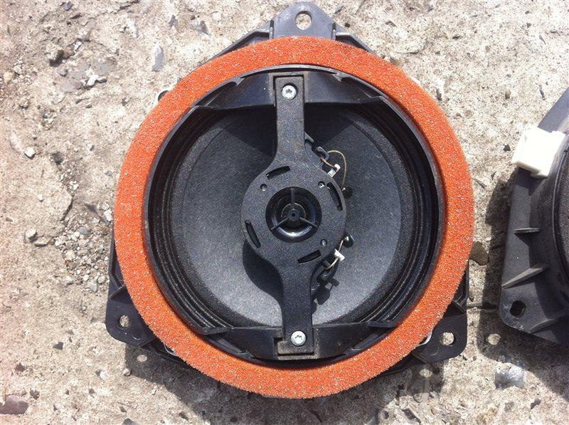 Динамик Lexus Rx330 30