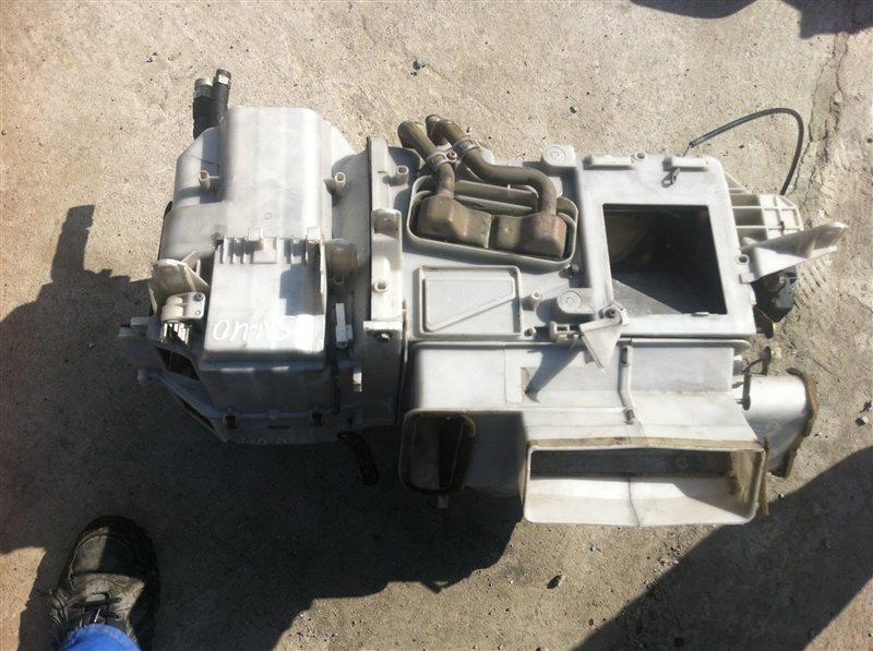 Радиатор отопителя Toyota Camry SV40
