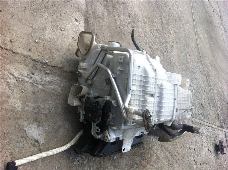 Радиатор отопителя Toyota Camry ACV30