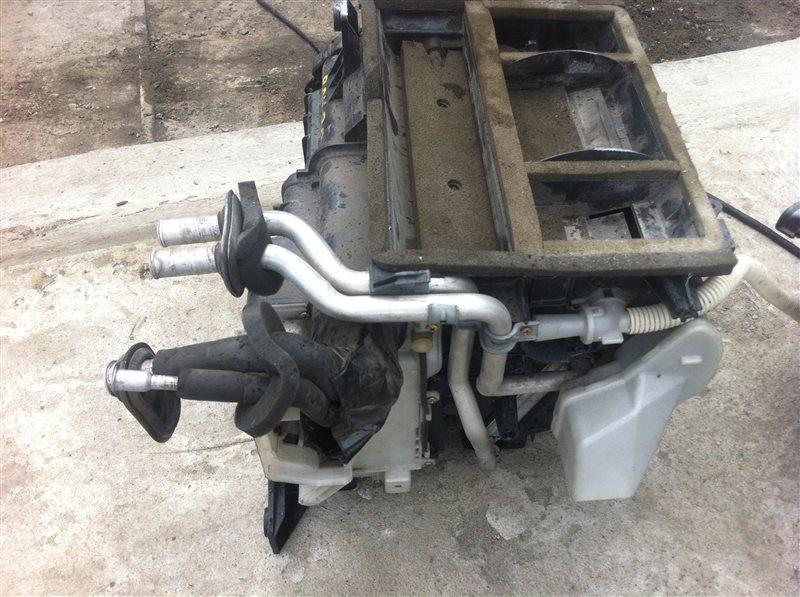 Радиатор отопителя Toyota Rav4 20