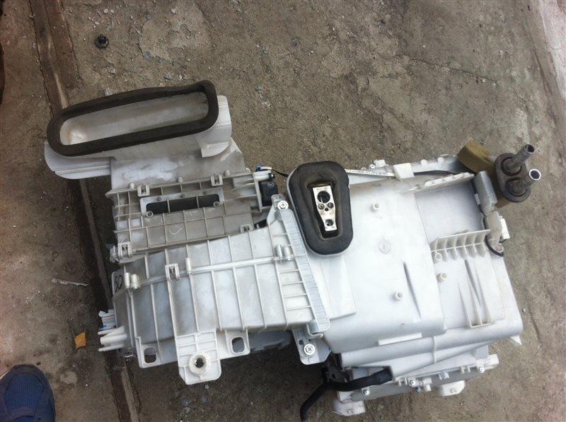 Корпус печки Toyota Camry ASV50