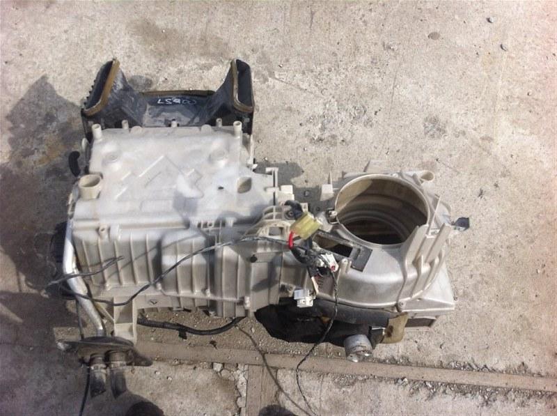Корпус печки Lexus Ls400 20