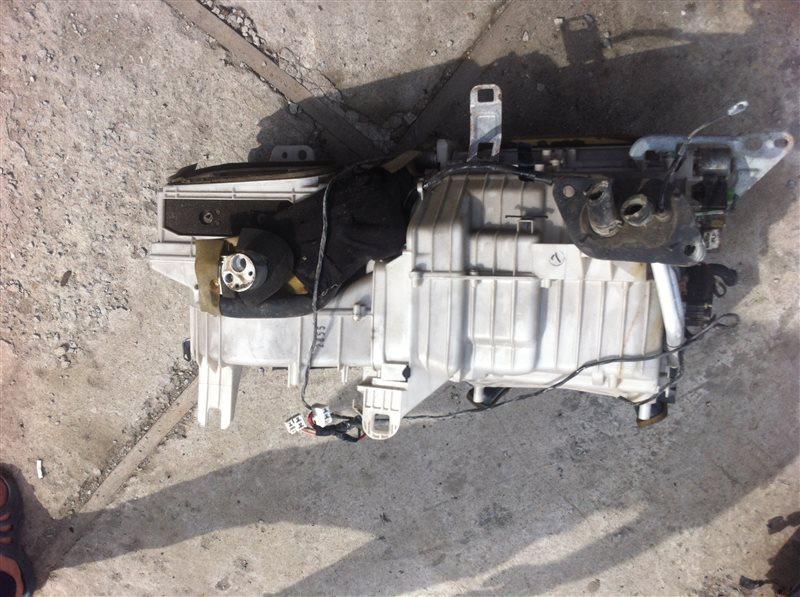 Радиатор отопителя Lexus Ls400 20