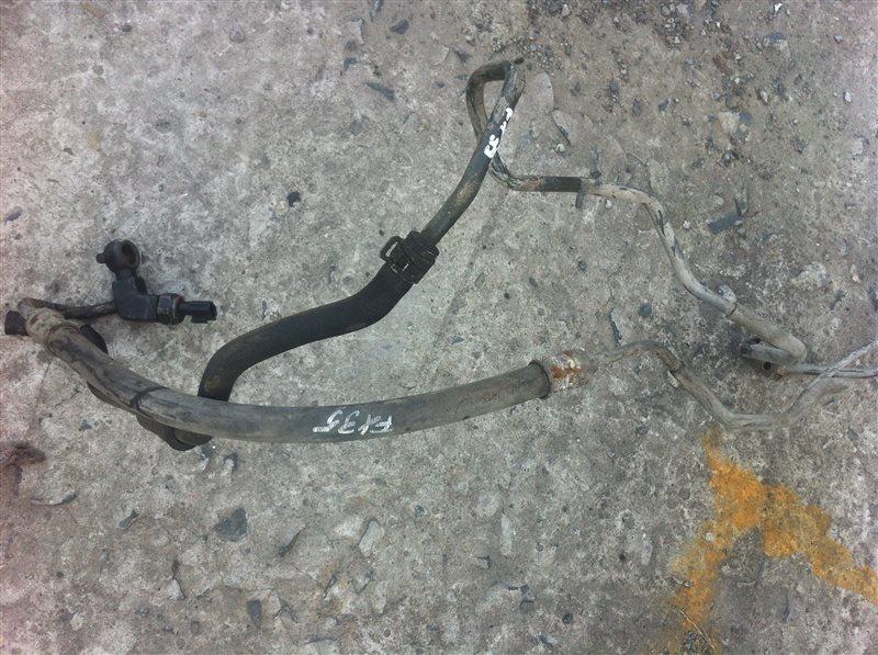 Шланг гидроусилителя Infiniti Fx35 50