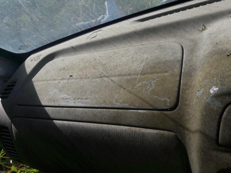 Airbag пассажирский подушка безопасности Nissan Patrol WFGY61 VRGY61 WRGY61 WTY61 WYY61 WGY61 2000