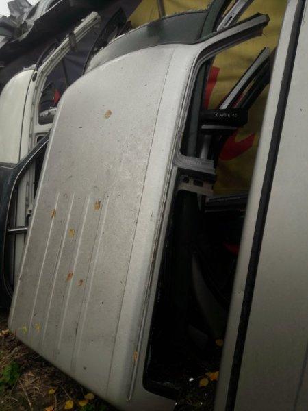 Крыша Nissan Patrol WFGY61 VRGY61 WRGY61 WTY61 WYY61 WGY61 2000