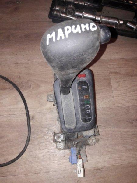 Ручка кпп Toyota Sprinter Marino AE101, AE100 4AGE, 4AFE, 5AFE 1993
