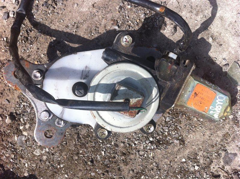 Мотор сиденья Infiniti Fx35 50 2005