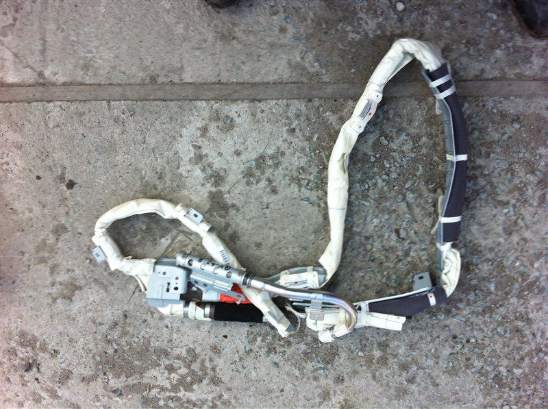 Airbag Infiniti Qx56 Z62 правый верхний