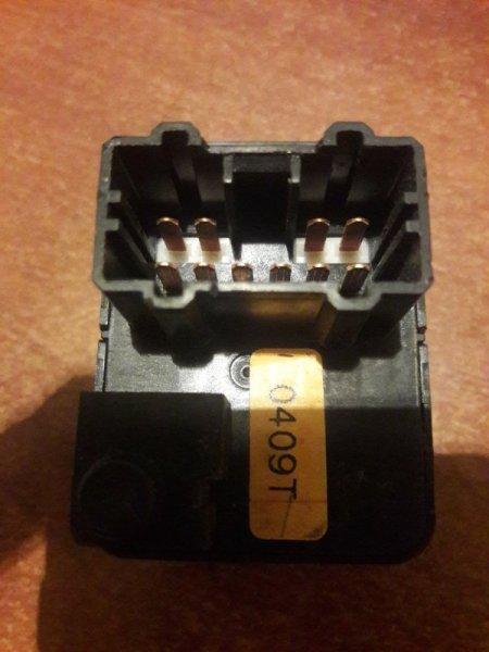 Блок управления зеркалами Honda Hrv GH3, GH2 D16A, D17A 2000