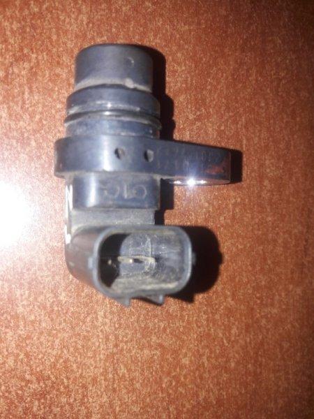 Датчик положения коленвала Mazda Demio DY3W, DY5W ZJVE, ZYVE 2003