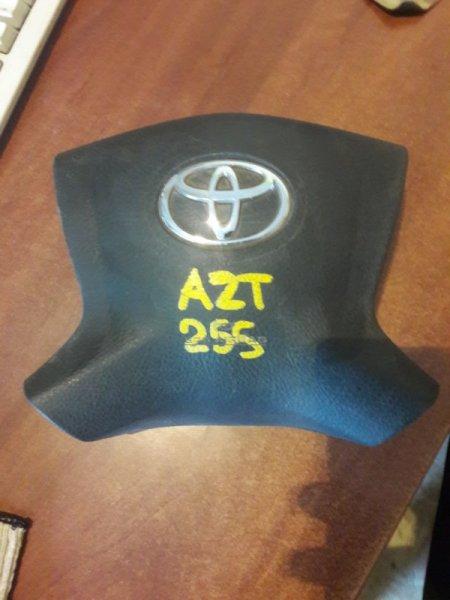 Airbag пассажирский подушка безопасности Toyota Avensis AZT250 AZT255 1AZFSED4 2003