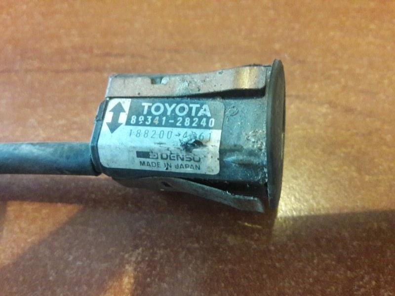 Парктроник Toyota Noah SR40 SR50 CR40 CR50 2001