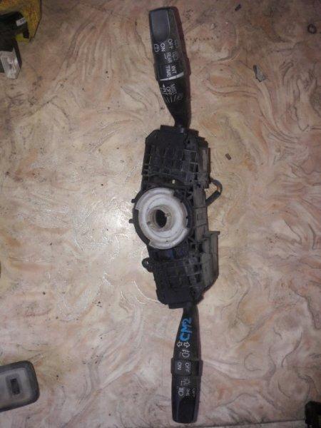 Блок подрулевых переключателей Honda Accord CL9 CL7 CM 2005