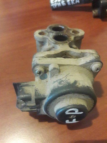 Клапан egr Mazda Premacy CP8W FP 2001