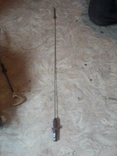 Щуп масляный Bmw E39 E46 M52 M54