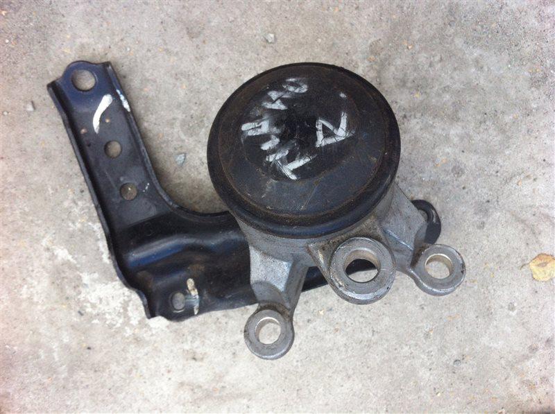 Подушка двигателя Nissan Teana 32