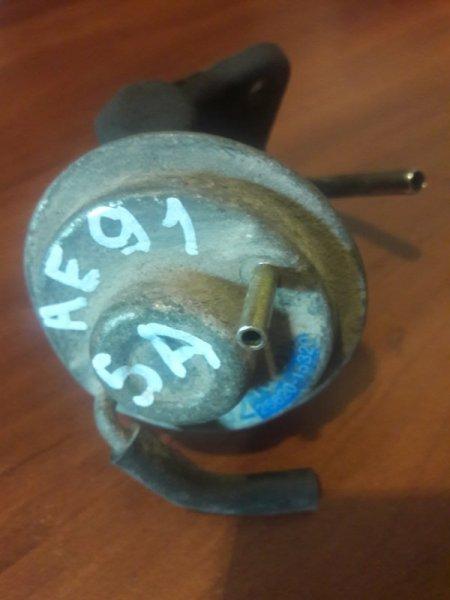 Электромагнитный клапан Toyota AE91 AT170 5AF 4AF