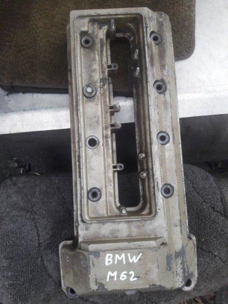 Крышка головки блока цилиндров Bmw M62