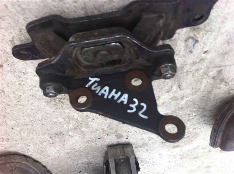 Кронштейн опоры двигателя Nissan Teana 32