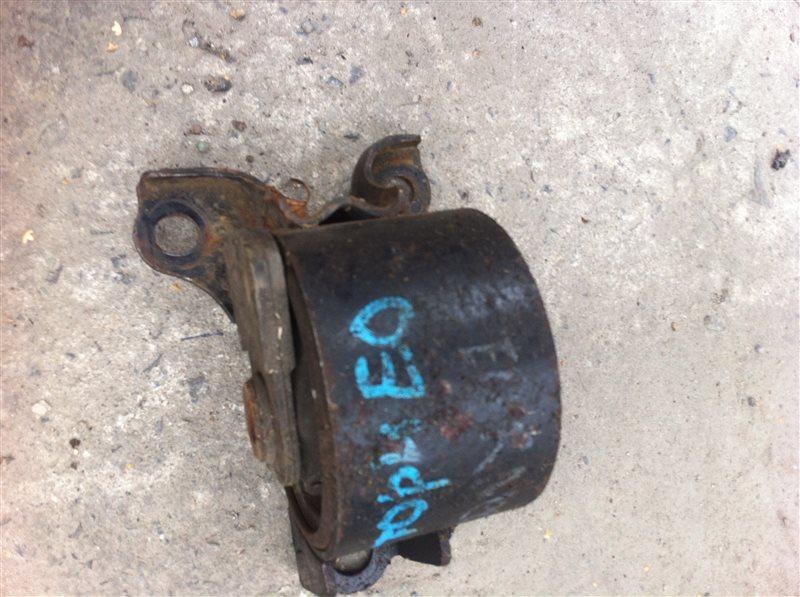Подушка двигателя Honda Torneo CF3 CF4 GF CF5