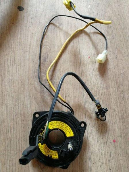 Кольцо srs. шлейф-лента Daewoo Nubira J100, J150