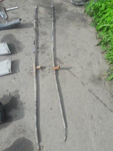 Тросик ручника Daewoo Nubira J100, J150