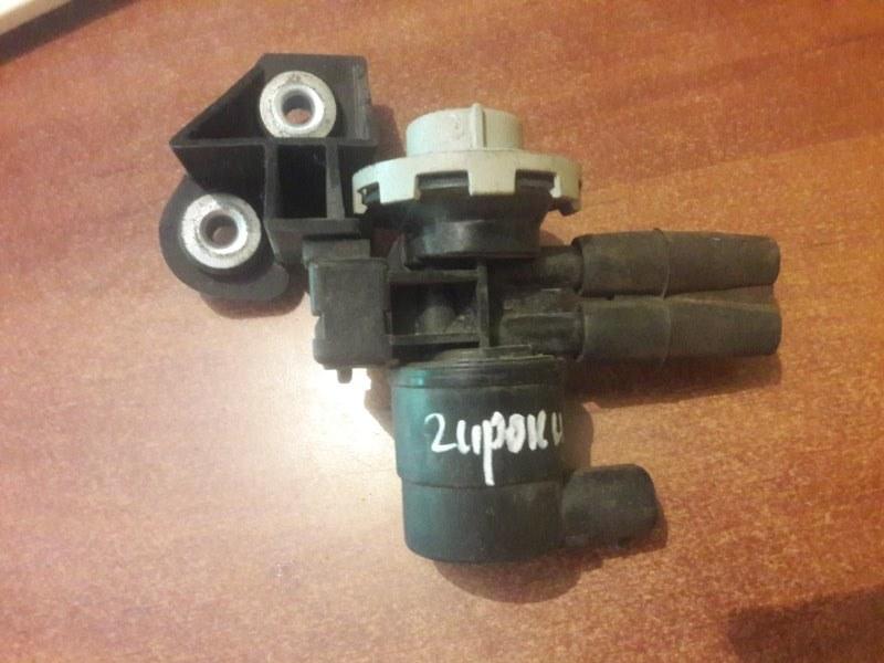Электромагнитный клапан Jeep Grand Cherokee WJ EV 1999