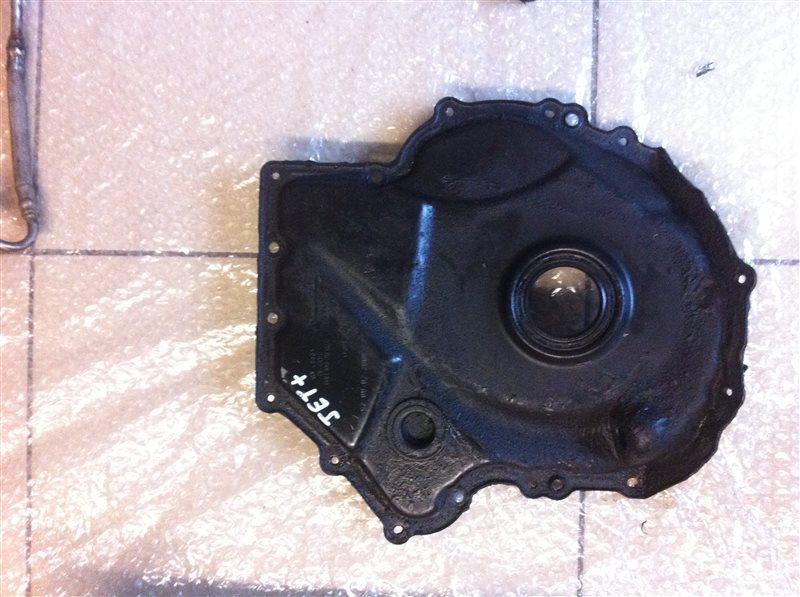 Лобовина двигателя Volkswagen Tiguan 5N2 2.0TFSI 2014