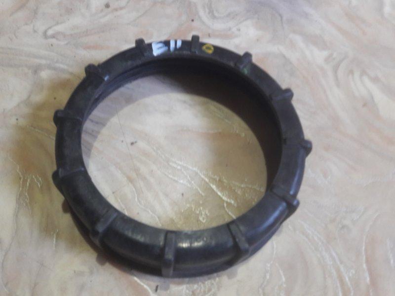 Крышка бензонасоса топливного насоса Nissan E11 SC11 AZ10
