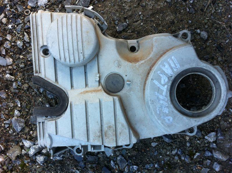 Крышка ремня грм Honda Partner EY7 EY8 EL2 EL3 D15B