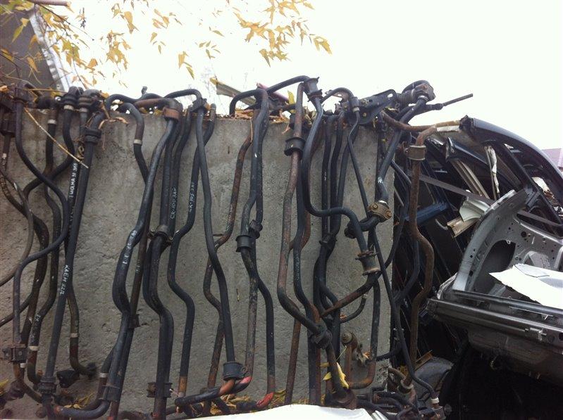 Тяга стабилизатора поперечной устойчивости Jeep Grand Cherokee WK задняя