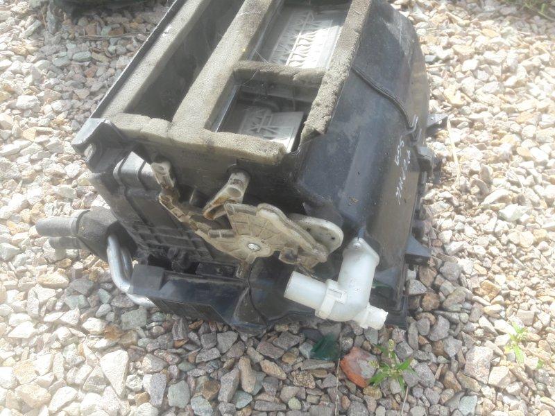 Рамка корпус салонного фильтра Subaru Forester SG5, SG9 EJ20 2006