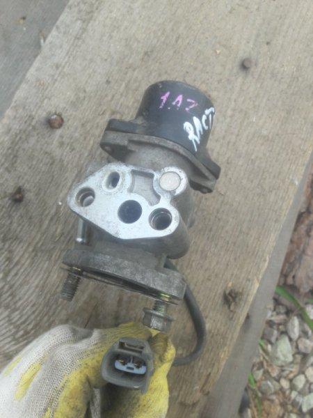 Клапан egr Toyota 2SZFE, 1AZFE