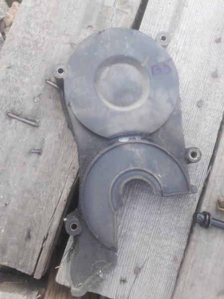 Крышка ремня грм Mazda Demio DW3W B3 2001