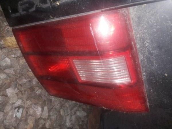 Стоп Lexus Ls400 UCF20 1997