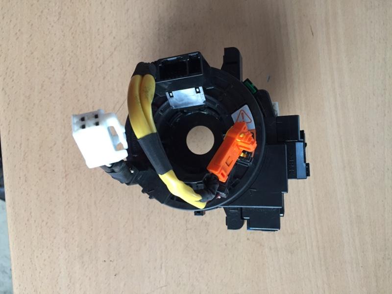 Кольцо srs. шлейф-лента Lexus Lx570 200 2012