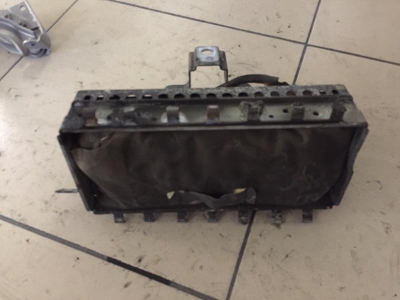 Airbag Infiniti Qx56 Z62 VK56 2011