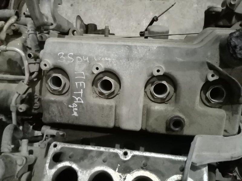 Двигатель Toyota 3SFSED4