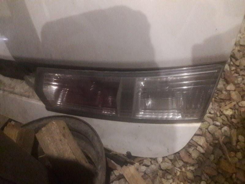 Стоп Toyota Gaia SXM15G, CXM10G, ACM10G, ACM15G, SXM10 3SFE 2000 правый