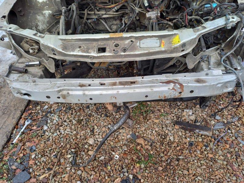 Рамка радиатора Opel Vectra 31, 35 X20XEV 1999