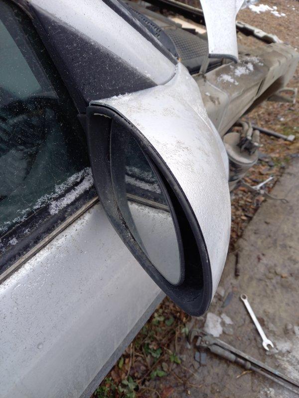 Зеркало Opel Vectra 31, 35 X20XEV 1999 правое