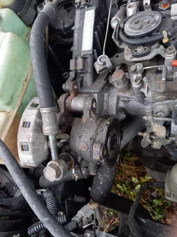 Гидроусилитель руля Toyota Caldina CT196 2С 1996