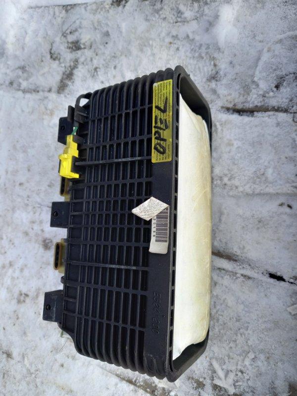 Подушка безопасности Opel Vectra 31, 35 X20XEV 1999